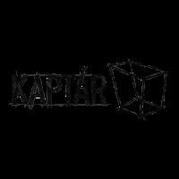 Kaptár Budapest