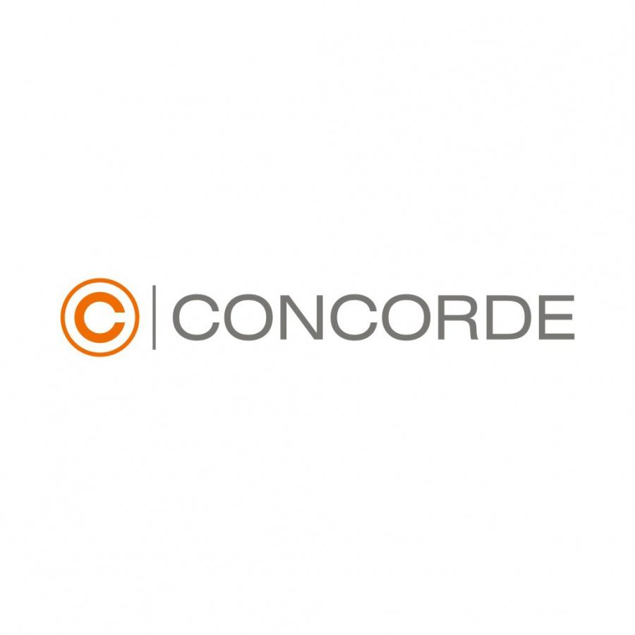 Concorde Értékpapír Zrt.