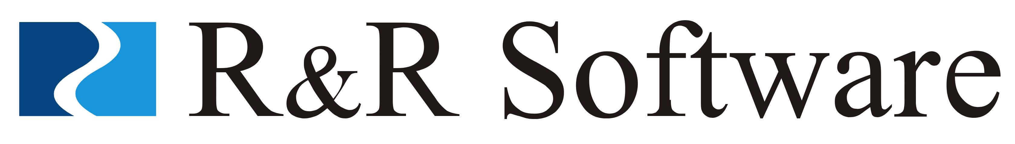 R&R Software