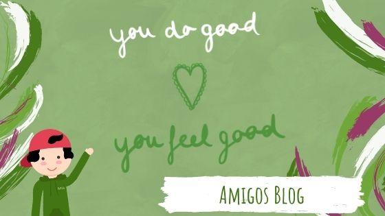 Útmutató az adományozáshoz: 7 tipp, tény és tanács nem csak kezdő hősöknek