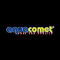 Aquacomet