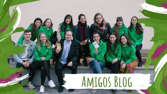 Az Amigókat már a zsebedben is hordhatod – POKET x Amigos