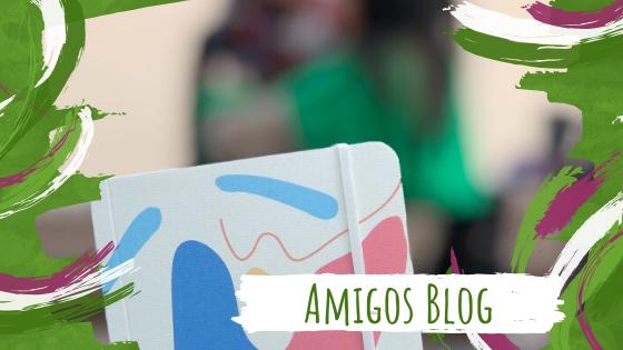 Amigos egy POKET oldalban – avagy barátság a négy fal között
