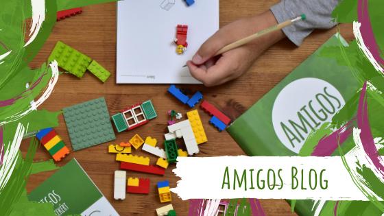 5 dolog, amit újgenerációs Amigóként tanultam az Amigos Mini bevetések során